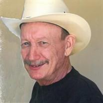 Mr.  David Futrell