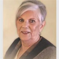 Aileen A. Juodis