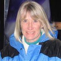 Diahanne Carole Spooner