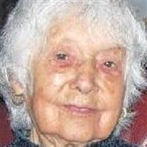 Doris M. Colarusso