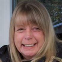Kathleen A. Lyons