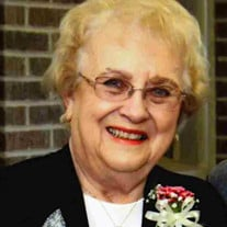 Lois Marie Pruter