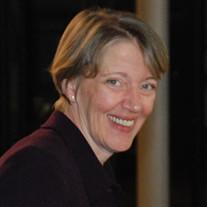 Susan R. Abraham