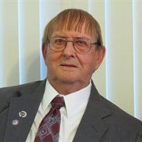 John H. Kriewall
