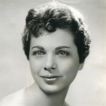CELIA EVE SHER