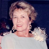 Anna Joyce K. Aubry