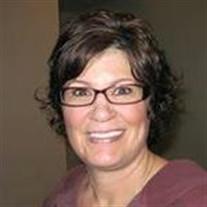 Kimberly Anne Larson