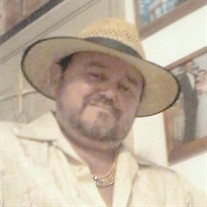 Gerardo Rivas Gonzalez