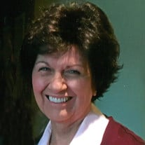 Sherry Lynn Lipford Kyte