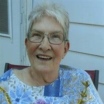 Virginia L. Standish