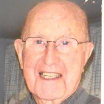 John Patrick O'Keefe