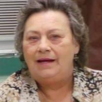 Linda Rae Slattery