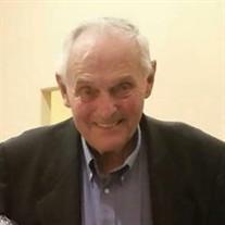 John S. Schoedel