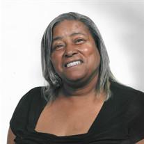 Ms. Margie Anita Avery