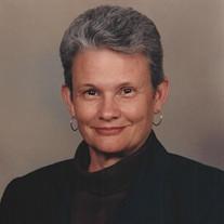 Winnolee Moore Goodrum