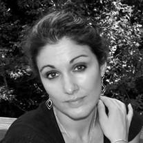 Michele Elizabeth Mayes