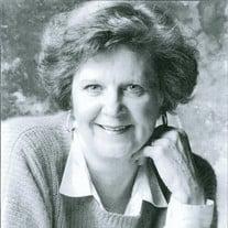 Barbara Meece
