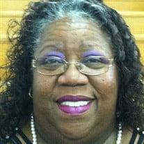 Ms. Bobbie  Jean Willingham Bohlar