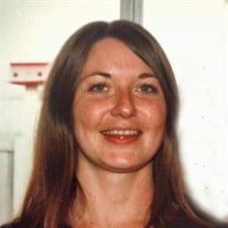 Kathy Lee Crutchfield