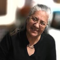 Teresa De Jesus Rivera