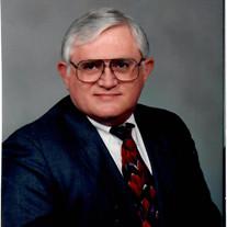 Rex L. Collins