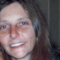 Deborah Kay Torres