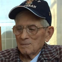 "Wilfred W. ""Bud"" Pierce,  Sr."