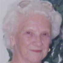 Dorothy I. Robinson