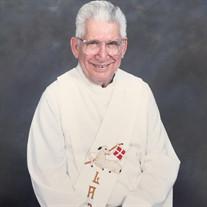 Ernesto T. Leal