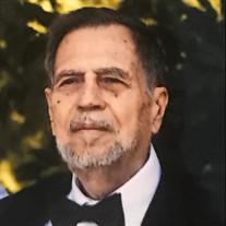 Dr. Luis F. Villamon