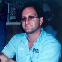 Jeffrey W. Watson