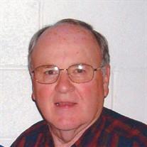 Paul R. Harmon
