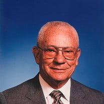 Ralph W. McIntyre