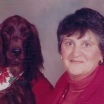 Lillian E. Quinn