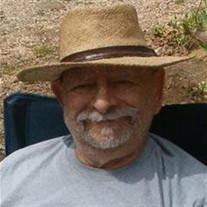 Bob Maketansky