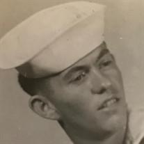 Mr. Ernest Vernon Goram Sr.