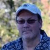 Michael Arthur  Hellbusch