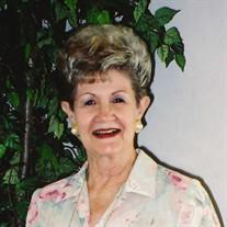 Doris S. Shortt