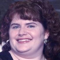 Emily Delores Schott