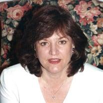 Claudia Bachmeier Jarrell