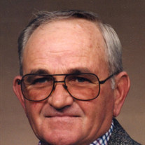 Howard L. Scarborough