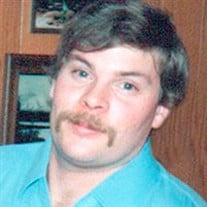 Mr. Bryan Howard Johnson