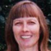 Mrs. Joyce J. Crossland