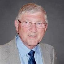 Ray Hoke