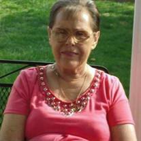 Margaret E.  Konopka
