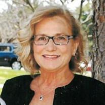 Catherine  W. Richardson