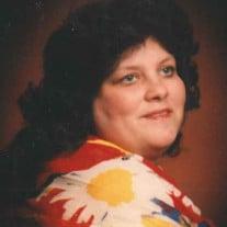 Ms. Sue Ellen Stanton