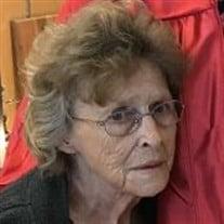 Gladys Noble