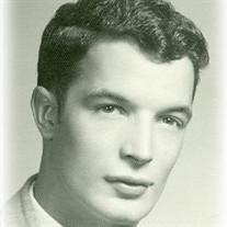 Dale K. Peters