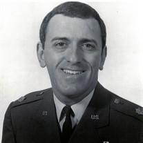 Richard Veronneau